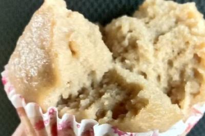 Resep Kue Bolu Santan Kukus, Cocok Buat Dibawa untuk Camilan