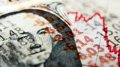 Dolar Melemah Imbas Investor Berhati-hati Akan Stimulus Ekonomi AS