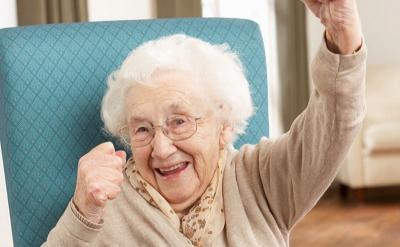 Yuk Kenali Faktor Risiko Osteoporosis