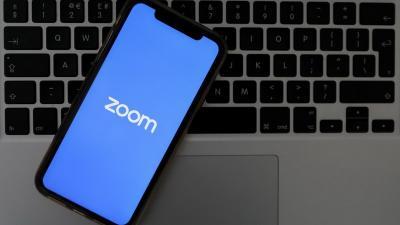 Cegah Boros Kuota Data saat Meeting Zoom, Perhatikan 6 Hal Ini