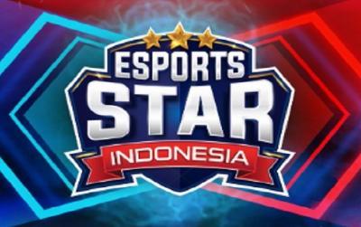 Kunci Kemenangan Red Tigers Atas Blue Rhinos di Esports Star Indonesia RCTI+