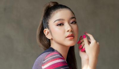AMI Awards Ke-23, Tiara Andini Raih 3 Nominasi
