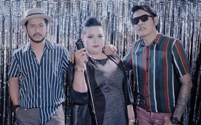 Anti-Mainstream, Alasan Serasi Band Usung Musik Vintage