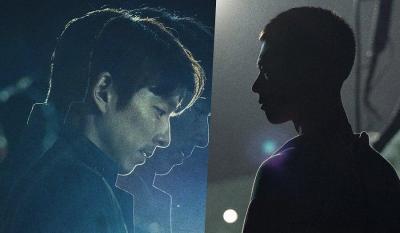Film Terbaru Gong Yoo dan Park Bo Gum Siap Rilis Desember 2020