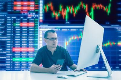 Kepastian Stimulus AS Bisa Mendorong Pasar Saham Global