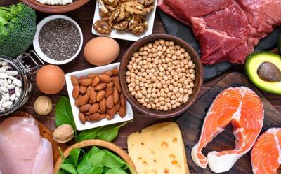 5 Jenis Orang yang Wajib Menjalani Diet Tinggi Protein, Siapa Saja?