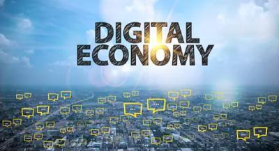 Bos BEI Sebut Internet Munculkan Peluang Bisnis Baru