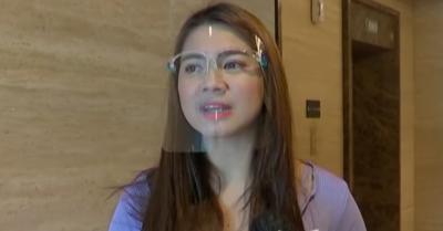 Felicya Angelista Beberkan Alasan Kerap Unggah Foto Prewedding