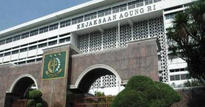 Kejagung Buka Penyidikan Baru Kasus Pelindo II