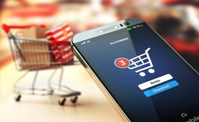 Gurihnya Bisnis Digital di RI, 59,7% Milenial Jadi Pasar