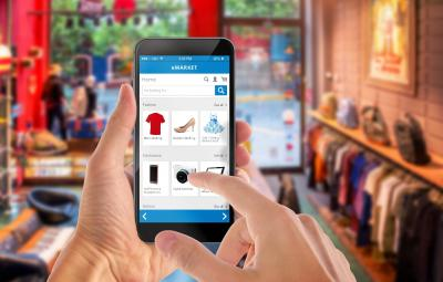 Ternyata Bisnis E-Commerce Sempat Diragukan