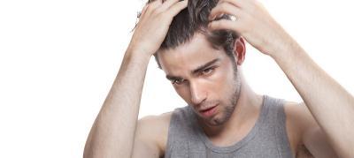 5 Tanda Rambut Berketombe, Salah Satunya Gatal di Kulit Kepala