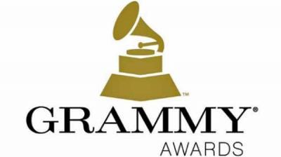 Daftar Nominasi Grammy Awards 2021 Rilis Bulan Depan