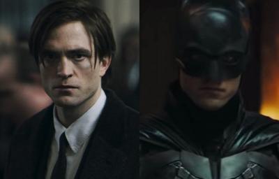 Syuting di Masa Pandemi, The Batman Gunakan Teknik Khusus
