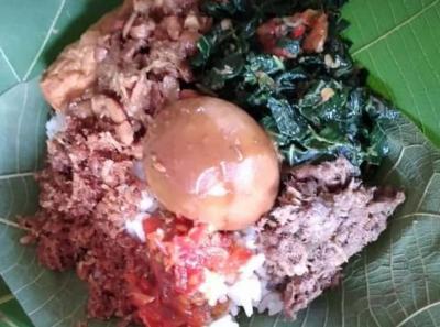 3 Rekomendasi Kuliner Khas Jawa Timur Versi Gubernur Khofifah