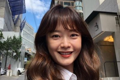 Dihujat karena BLACKPINK, Fans Minta Jeon So Min Matikan Kolom Komentar IG