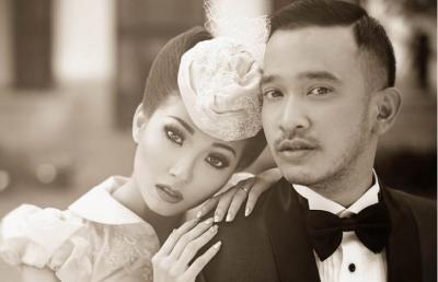 Tampak Harmonis, Ruben Onsu Ungkap Sisi Lain Kehidupan Pernikahan