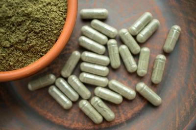Minum Suplemen Herbal Bantu Tingkatkan Imunitas Selama Pandemi