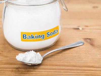 4 Manfaat Soda Kue untuk Kesehatan Kulit dan Rambut
