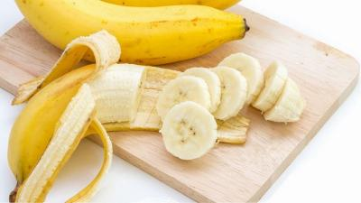 Daftar Makanan Bantu Anda agar Bisa Tidur Pulas