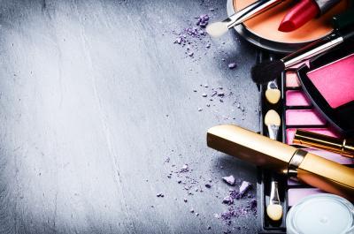 Mengenal Kosmetik Vegan dan Cruelty-Free, Apa Bedanya Sih?