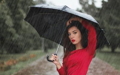 Musim Hujan, Rawat Kulit dengan 5 Produk Berikut Yuk