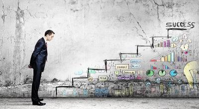5 Faktor Penentu Karier Makin Cemerlang