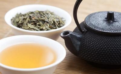 5 Jenis Teh Herbal dan Manfaatnya bagi Kesehatan, Apa Saja?