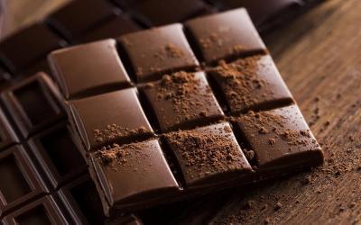 Chika Gagal Bikin Dessert di MasterChef, Bagaimana Seharusnya Mengolah Cokelat yang Benar?