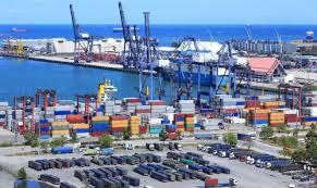 Neraca Dagang Surplus USD2,44 Miliar, Sri Mulyani hingga Mendag Tuai Pujian