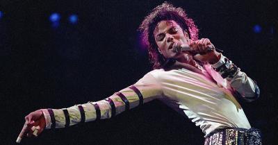 Gugatan Penuduh Pelecehan Seksual Michael Jackson Ditolak