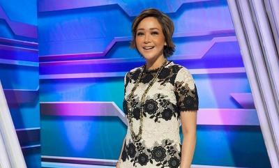 Dul Jaelani Pacari Tissa Biani, Maia Estianty: Jangan Selingkuh!