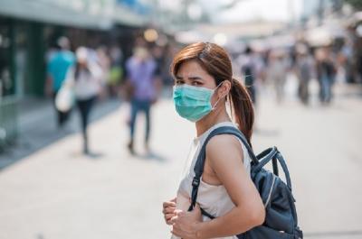 Epidemiolog Imbau Masyarakat Belajar dari 2 Peningkatan Kasus Libur Panjang Sebelumnya