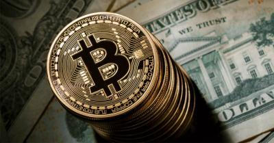 Harga Dekati Rp200 Juta, Tertarik Investasi Bitcoin di Tengah Corona?