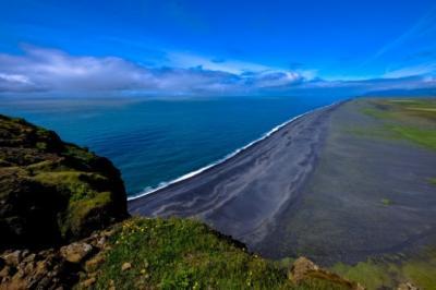 Lempeng Tektonik Ditemukan di Samudera Pasifik Setelah Hilang 60 Juta Tahun