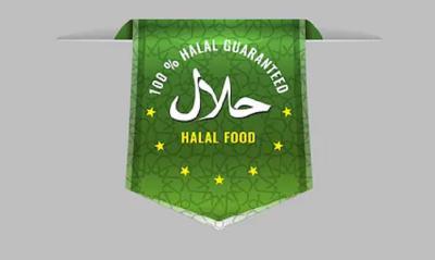 Indonesia Jadi 5 Negara Produsen Halal, di Bawah Malaysia hingga Arab Saudi