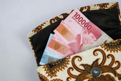 Bansos untuk Pesantren Rp2,3 Triliun, Buat Apa Aja?