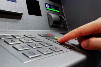 Modus Ambil ATM Tak Keluar Apa-Apa, Begini Faktanya