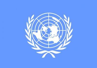 Peristiwa 24 Oktober: PBB Berdiri hingga Keruntuhan Wall Street 1929