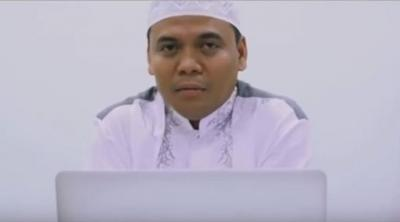 Bareskrim Tangkap Gus Nur Terkait Dugaan Ujaran Kebencian