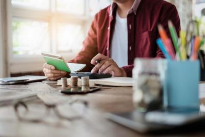 Ingin Jadi Wirausaha Sosial yang Sukses? Begini 5 Kuncinya