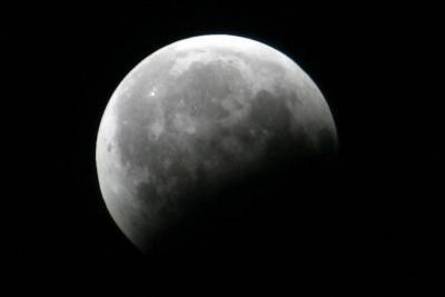 Besok, NASA Siapkan Pengumuman Baru Terkait Bulan