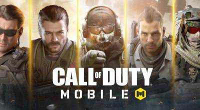 Daftar Game Mobile Temani Liburan Weekend di Rumah