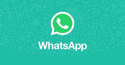 Tips Amankan Akun WhatsApp agar Tidak Dibajak Pelaku Kejahatan Cyber
