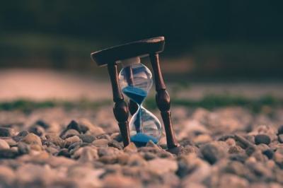 Relativitas Waktu Telah Lebih Dulu Dijelaskan Alquran dan Sains
