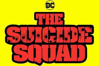 Sutradara The Suicide Squad Kantongi Izin 'Bunuh' Semua Karakter Film