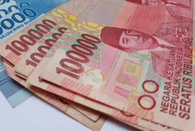 ORI018 Laris Manis, Penjualannya Nyaris Tembus Rp13 Triliun