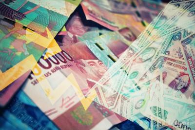WSBP Cari Cara agar Cepat Lunasi Utang Rp5,81 Triliun