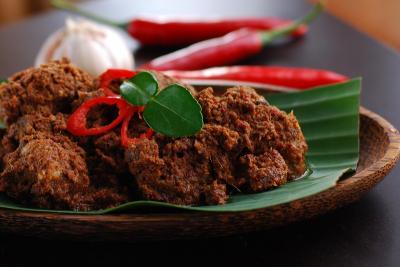 10 Kuliner Khas Sumbar Bikin Lidah Bergoyang, Mana Kesukaanmu?