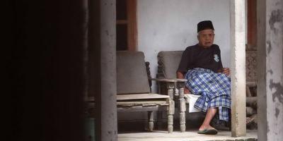 Peristiwa 26 Oktober: Letusan Gunung Merapi yang Tewaskan Mbah Maridjan